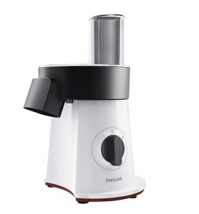 Philips HR1387/81 200W Salad Maker