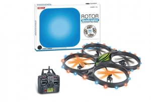 TY-D21 drone - large 46cm