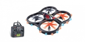 TY-D22 drone - extra large 72cm
