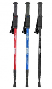 Adjustable Trekking Pole