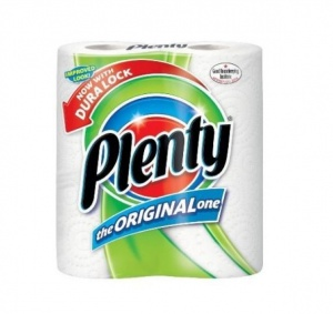 Plenty Kitchen Towel