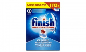 110s Finish Powerball Tablets Classic