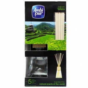 Ambi Pur Reed Diffuser