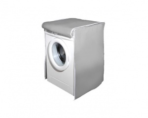 Washing Machine Cover - 4309