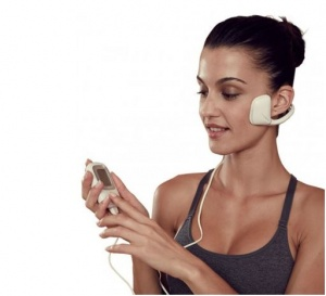 Slendertone Face For Women