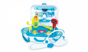 Tobar Junior Doctors Kit