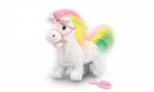 Tobar Rainbow Unicorn