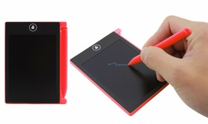 Doodle 4.5 inch LCD Writer