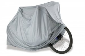 Protective Bicycle Cover (BB-RC210)