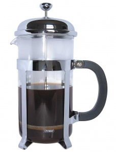 Cafe Ole Cafetiere Coffee Maker