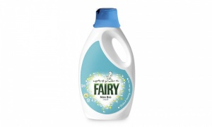 Fairy Non Bio Washing Liquid