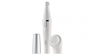 BRAUN SILK EPIL FACE SE810 BASE