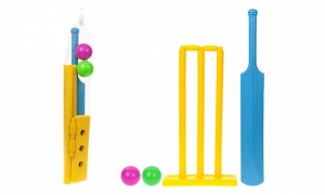 23 Inch Cricket Set