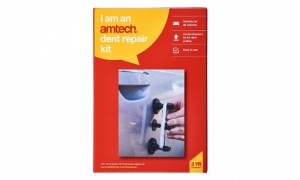 Am Tech Dent Repair Kit