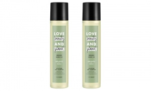 Love Beauty & Planet Daily Detox Dry Shampoo HS 245ML - Pack of 2