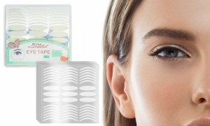 270 Pairs Double Eyelid Tape Stickers