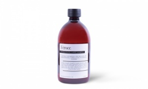 Feroce Concentrated Carpet Shampoo 500ml