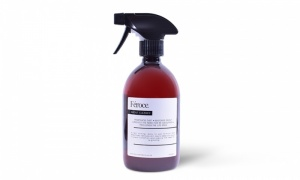 Feroce Grout Cleaner 500ml