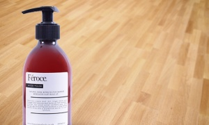 Feroce Wood Polish 300ml