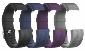 Fitbit Charge 2 Replacement Bands