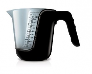 Heston Blumenthal Precision Digital Measuring Jug