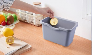 Haven Kitchen waste container