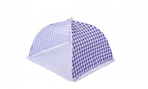 Haven Mesh Food Cover - Square