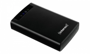 Intenso Memory 2 Move 1TB USB 3.0 HDD 2.5 External Hard Drive