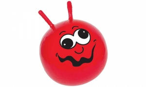 Tobar Junior Space Hopper