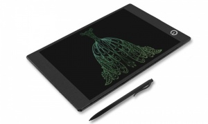 12 inch LCD Writing & Drawing Tablet