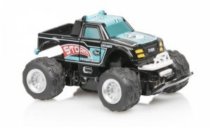 Tobar Mini Monster Truck