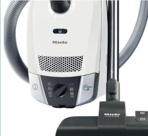Miele S6 Power Plus lightweight Vacuum Cleaner