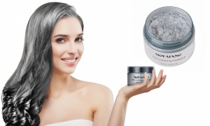 Envie Hair Colour Wax