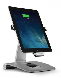 Mophie PowerStand with 30 Pin Connector for ipad 1 2 & 3