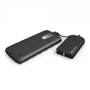 Mophie Powerstation Reserve with Micro USB Connector 1000mAh