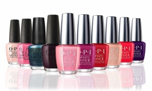 OPI Nail Polish 15 ml