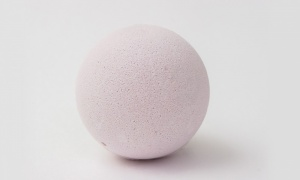 Assorted Scented Bath Bomb 100g