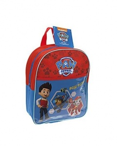 Paw Patrol Back Pack