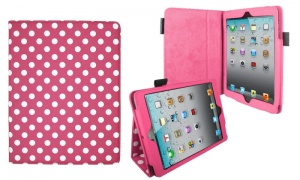 iPad Case Clearance