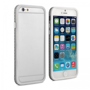Proporta Bumper All Round Protection Case iphone 6