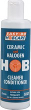 EasyDo Hob Cleaner Conditioner Pack of 6