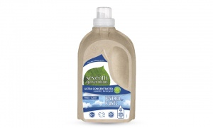 Seventh Generation Ultra-Concentrated Washing Liquid 1.47L