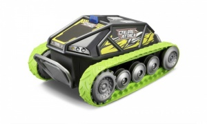 Tobar RC Tread Shredder