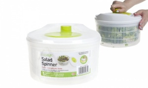 PMS Salad Spinner