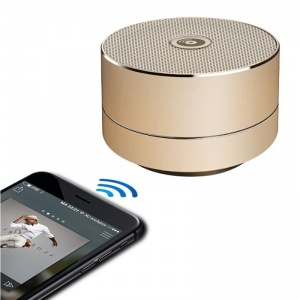 Soundz Bluetooth Mini Speaker SZ200