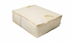 Jocca Under Bed Storage Bag OR076N