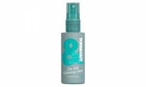 Toni and Guy Sea Salt Texturising Spray 75ML