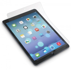 XtremeMac TuffShield Screen Protector for iPad Air