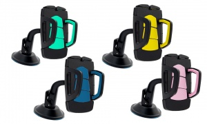MSF Smart Phone Holder Assorted