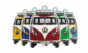 VW Car Air Freshners